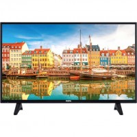 Vestel 40FD5050 40 inc 102 Ekran Uydu Alıcılı Full HD LED Televizyon