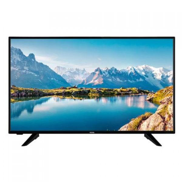 Vestel 58U9400 4K Ultra HD 58 inc 147 Ekran U...