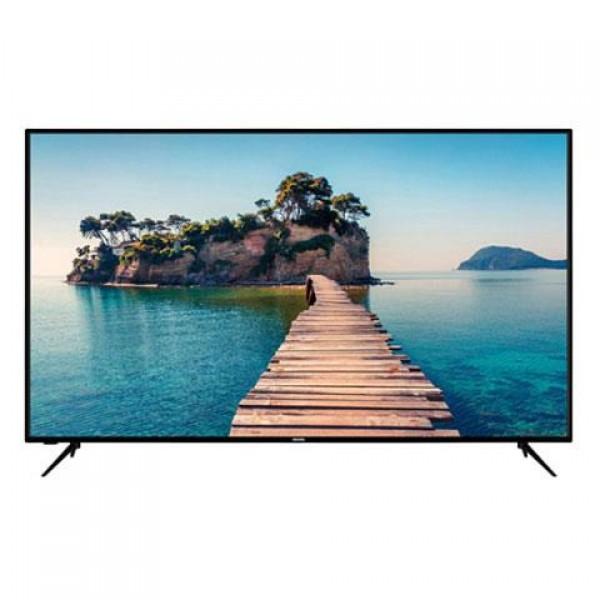 Vestel 65U9500 4K Ultra HD 65 inc 165 Ekran U...