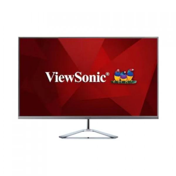 "ViewSonic VX3276-2K-MHD-2 32"" 4 MS 75 Hz..."