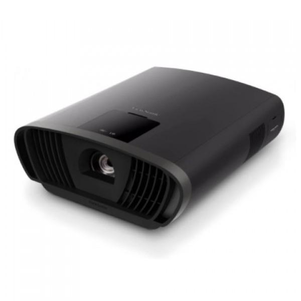 ViewSonic X100-4K 3840x2160 2900 Lümen HDR 3D...