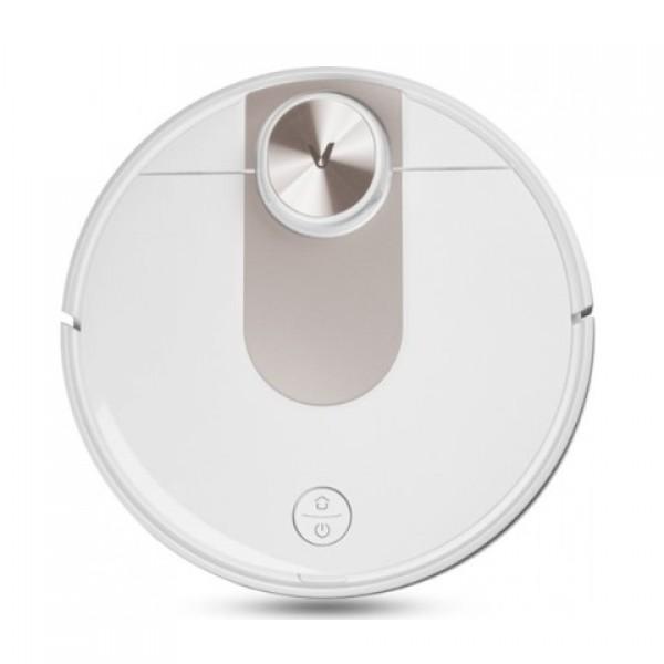 Viomi Se Vacuum Cleaner Lazer Sensör Beyaz Ro...