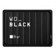 Western Digital Black P10 Game Drive WDBA3A00...