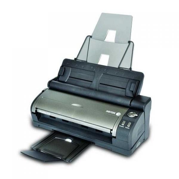 Xerox 003R92566 3115 Documate A4 Doküman Tara...