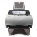 Xerox 100N03144 Documate 152i A4 Dubleks Doküman Tar...