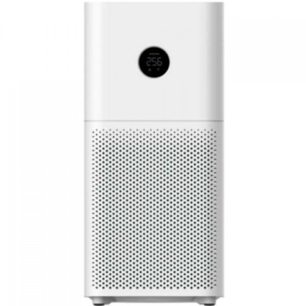 Xiaomi Air Purifier 3C Akıllı Beyaz Hava Temi...