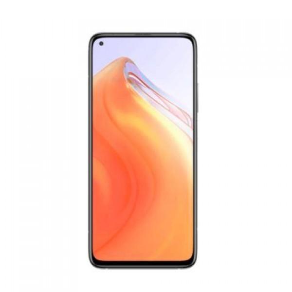 Xiaomi Mi 10T 128GB Gri Cep Telefonu - Xiaomi...