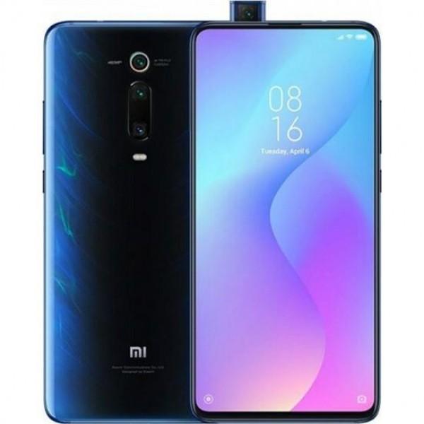 Xiaomi Mi 9T 64GB Mavi Cep Telefonu - Xiaomi ...