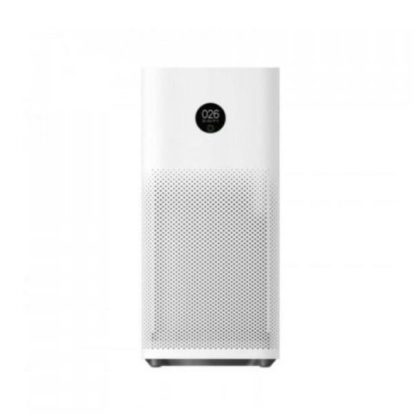 Xiaomi Mi Air Purifier 3H Akıllı Hava Temizle...