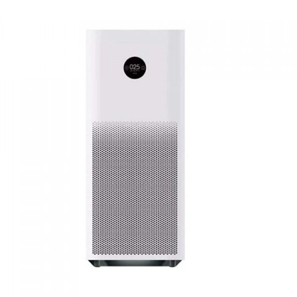 Xiaomi Mi Air Purifier Pro H Akıllı Hava Temi...