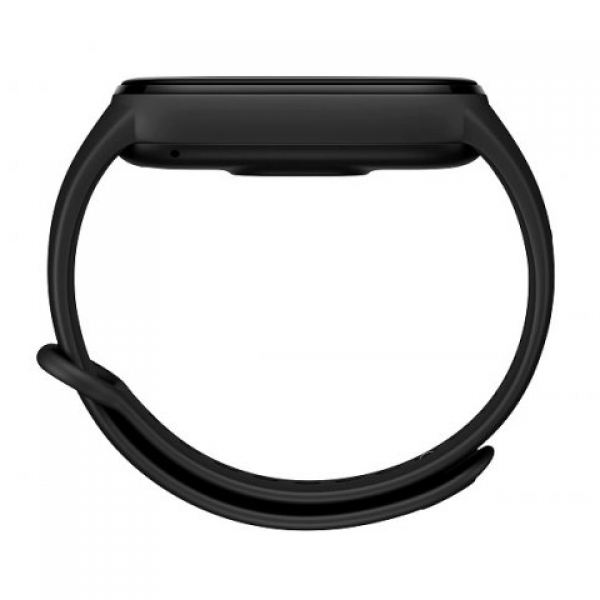 Xiaomi Mi Band 6 Akıllı Bileklik