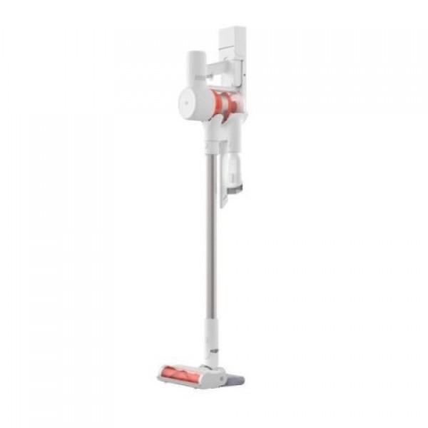 Xiaomi Mi G10 Handheld Vacuum Cleaner Dikey Ş...