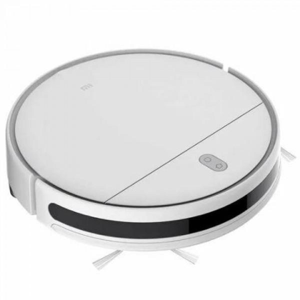 Xiaomi Mi Vacuum Mop Essential Akıllı Robot S...