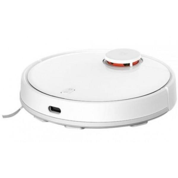 Xiaomi Mijia Robot Vacuum Mop Pro Cleaner Bey...