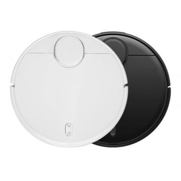 Xiaomi Mijia Robot Vacuum Mop Pro Cleaner Beyaz Paspas Ve Robot Süpürge