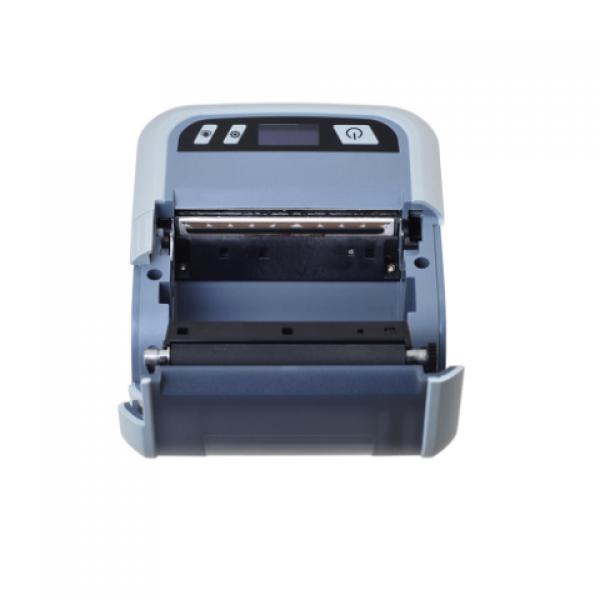 Xprinter XP-P323B Bluetooth Termal Taşınabili...