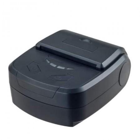 Xprinter XP-P810 Usb+Bluetooth Taşınabilir Yazıcı
