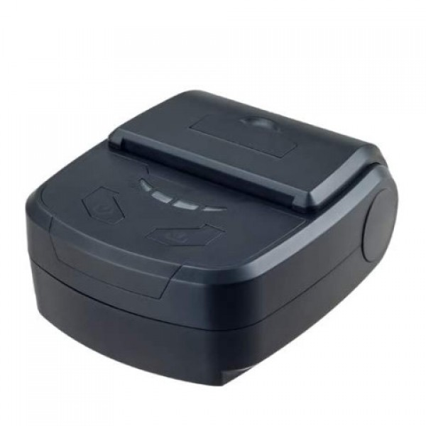 Xprinter XP-P810 Usb+Bluetooth Taşınabilir Ya...