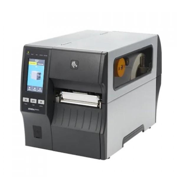 Zebra ZT411 Endüstriyel Termal Barkod Yazıcı...