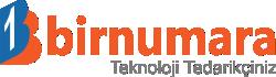 Birnumara.com