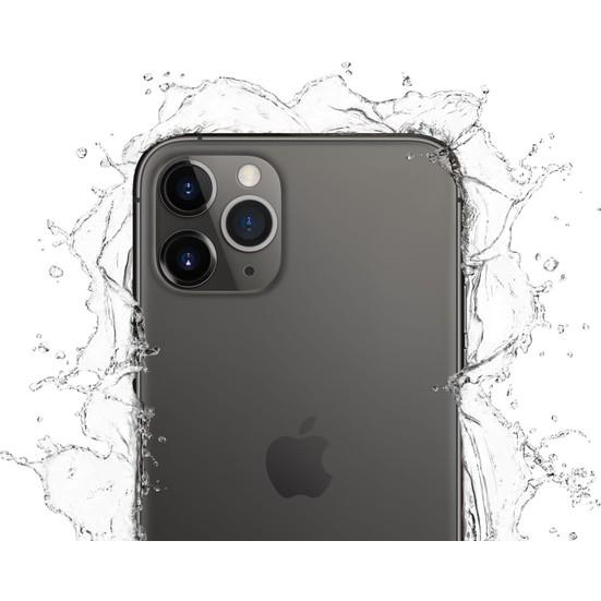 Apple iPhone 11 Pro 512GB Uzay Grisi Cep Telefonu - Apple Türkiye Garantili