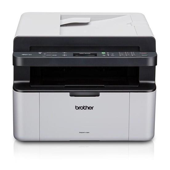 Brother Officejet MFC-1911W Mono A4