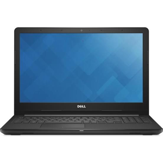 "Dell Inspiron 3576 Intel Core i5 8250U 4GB 1TB Radeon 520 Linux 15.6"" FHDB25F41C - Notebook"