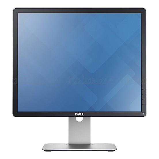 Dell P1917S 19 inc 6ms (Analog+HDMI+Display) Led Kare Monitör