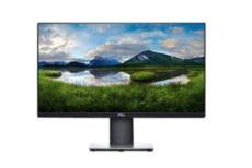 DELL P2419H 60Hz HDMI DisplayPort VGA USB 23,8 inc Siyah Led Monitör