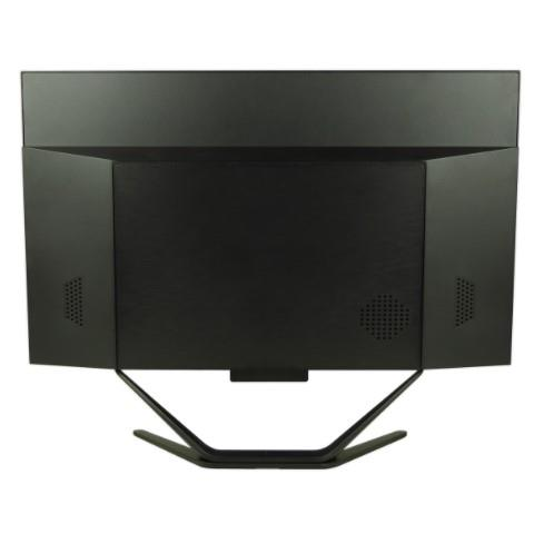GRJ AIO G24SC-56 İ5-10400 16GB 512GB 23.8 inc FreeDOS SİYAH All in One Bilgisayar