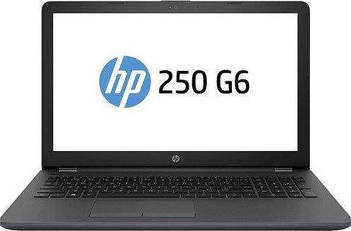 HP 250 G6 1XN46EA Intel Core i3 6006U 4GB 500GB R5 M430 Windows 10 Home 15.6