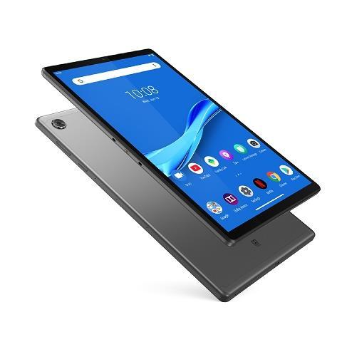 Lenovo ZA5T0215TR TAB M10 TB-X606F 64GB 10.3 inc Wi-Fi Gri Tablet
