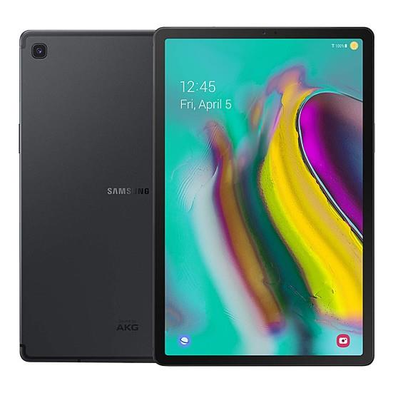 samsung-galaxy-tab-s5e-sm-t720-64-gb-10-5-inc-siyah-tablet-21321.jpg (551×551)