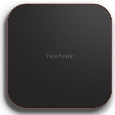 ViewSonic M2 FHD Bluetooth Wi-Fi Harman Kardon CinemaColor Taşınabilir LED Projeksiyon Cihazı